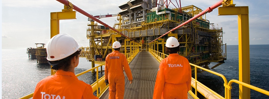 RIG PREVENTIVE MAINTENANCE SYSTEM, RIG PREVENTIVE MAINTENANCE SOLUTION, OIL RIG PREVENTIVE MAINTENANCE SOFTWARE, Preventive Maintenance Solution, Preventive Maintenance Software, Preventive Maintenance System, Oil and Rig Preventive Maintenance Solution
